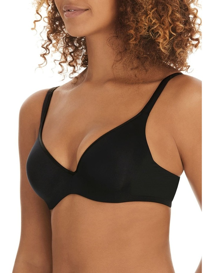 Berlei Barely There contour bra Y250B image 2