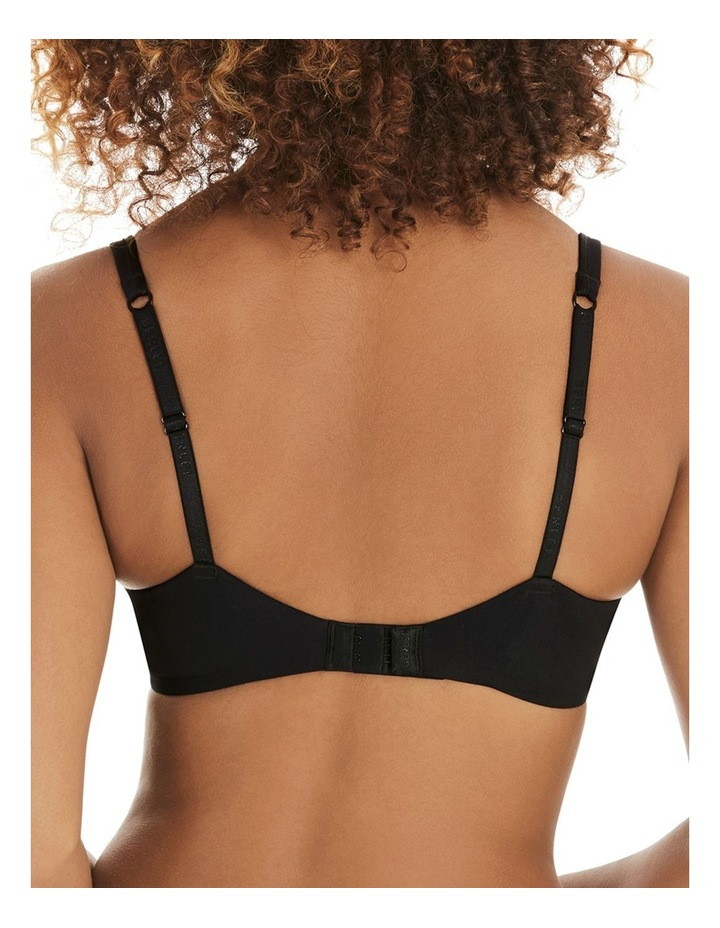 Berlei Barely There contour bra Y250B image 3