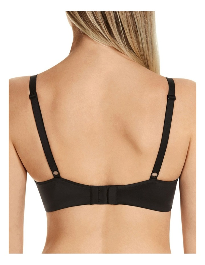 Womankind T-Shirt Spacer Bra YYCR image 3
