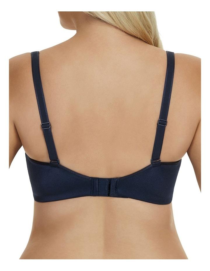 Berlei Curves Lift & Shape Mesh T-shirt Bra YY8L image 3