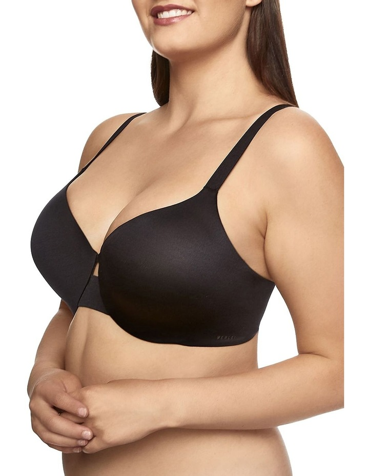 Berlei Understate Full Coverage Bra YY4A image 2
