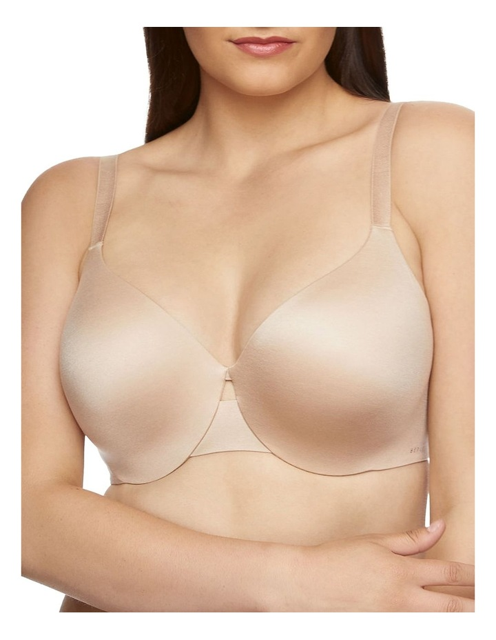 Berlei Understate Full Coverage Bra YY4A image 1