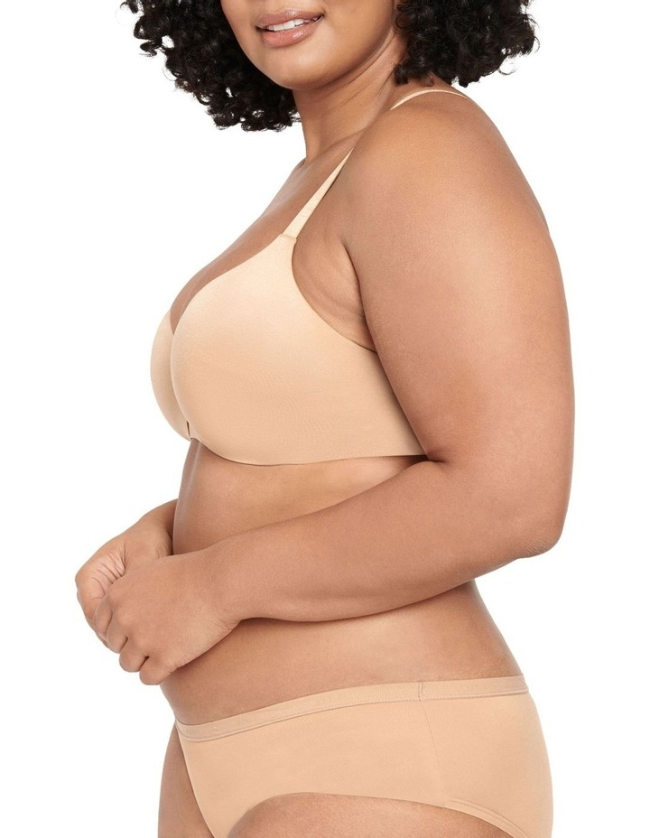 Understate Full Coverage Bra YY4A image 2