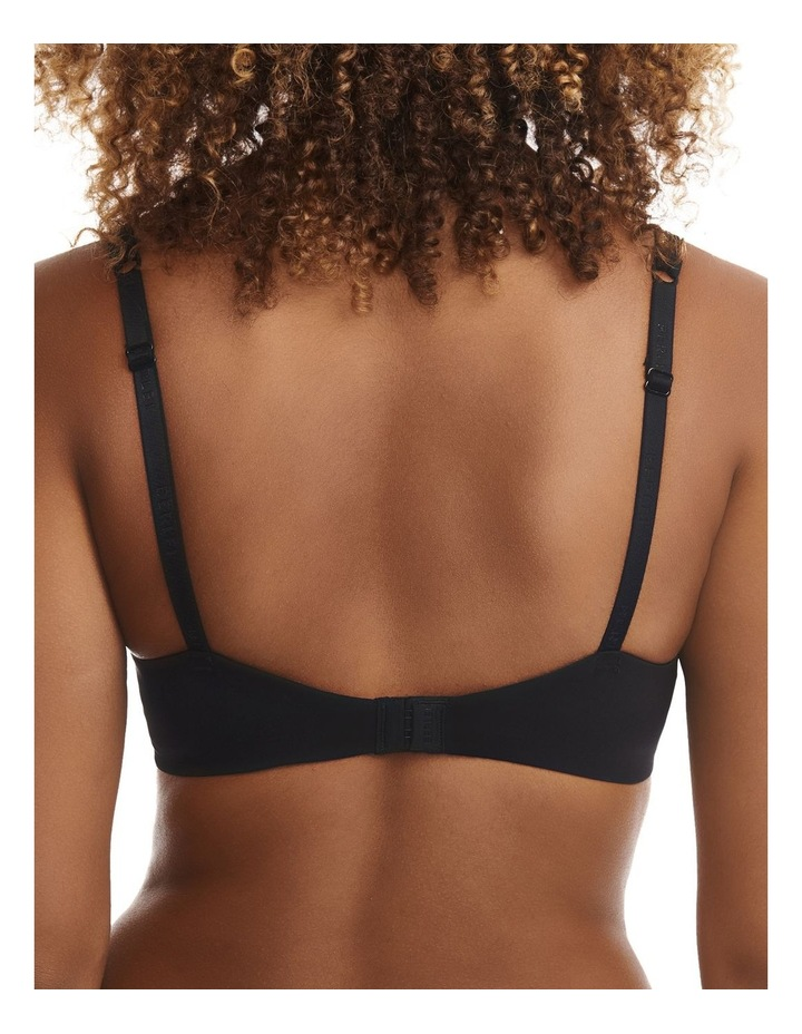 Barely There Wirefree Bra YXUW image 3