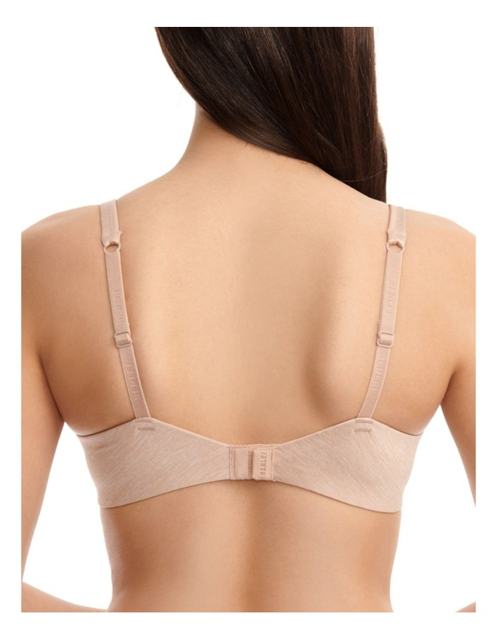 Barely There Wirefree Bra YXWD image 3
