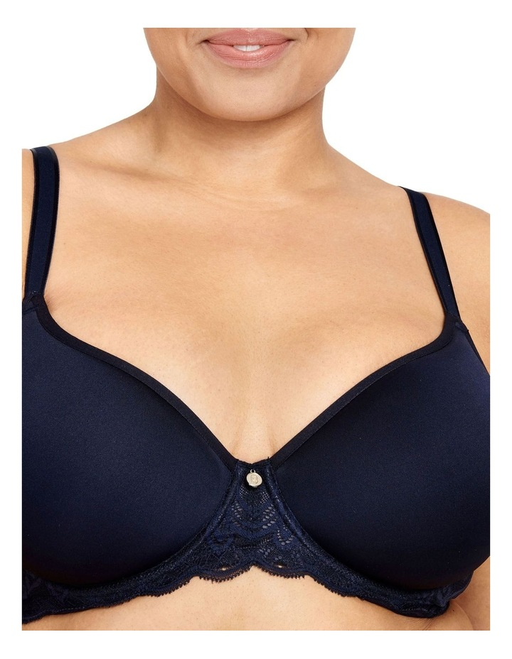Lift & Shape T-shirt Spacer Bra YXCV image 1