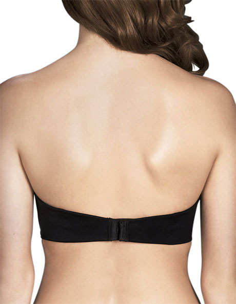 c77fc2a71f Ultimate Comfort Strapless Bra Y441S image 3