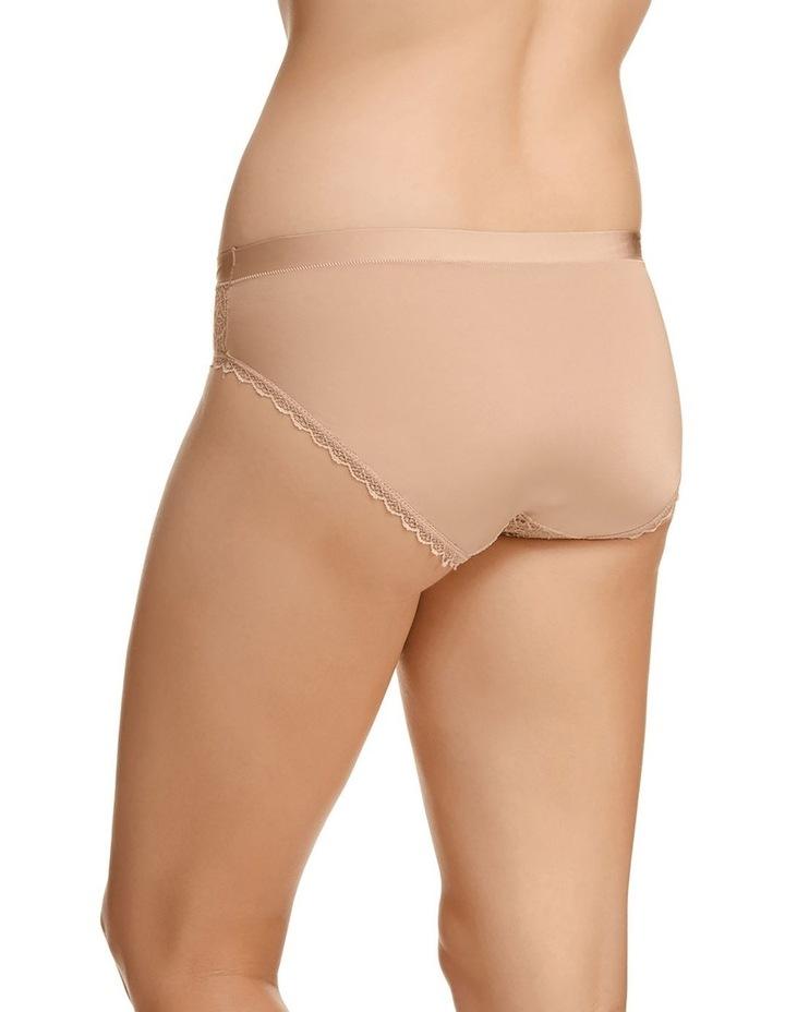 Barely There Lace Bikini WWUT1A image 2