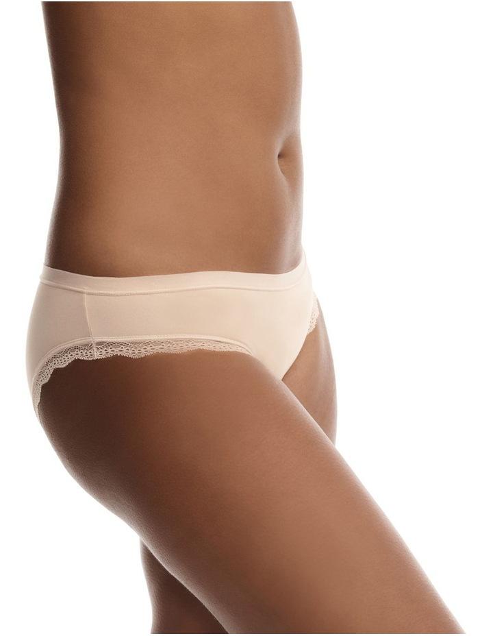 Berlei Micro Lace Bikini WVF9 image 2