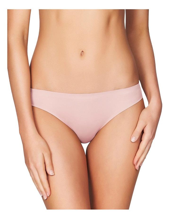 Curv3d Bikini 30-7510 image 1