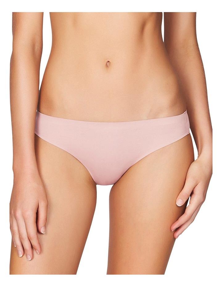 Curv3d Bikini 30-7510 image 2