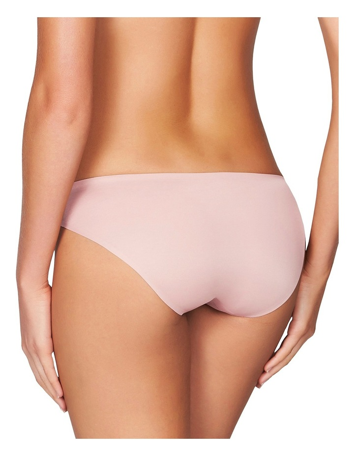 Curv3d Bikini 30-7510 image 4