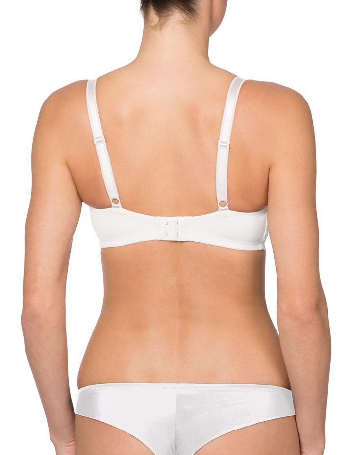 'Amourette' Charm underwire bra 10180446 image 4