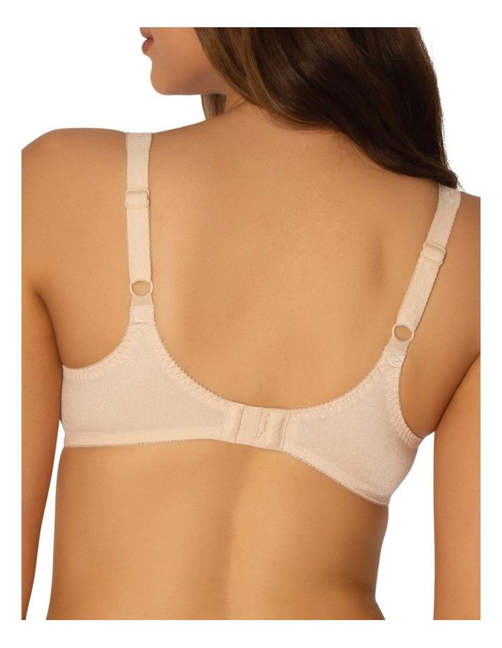Ladyform Soft Bra image 3
