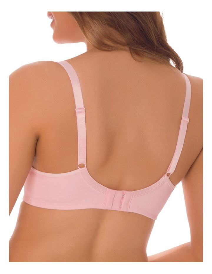 Gorgeous Luxury T-Shirt Bra image 3