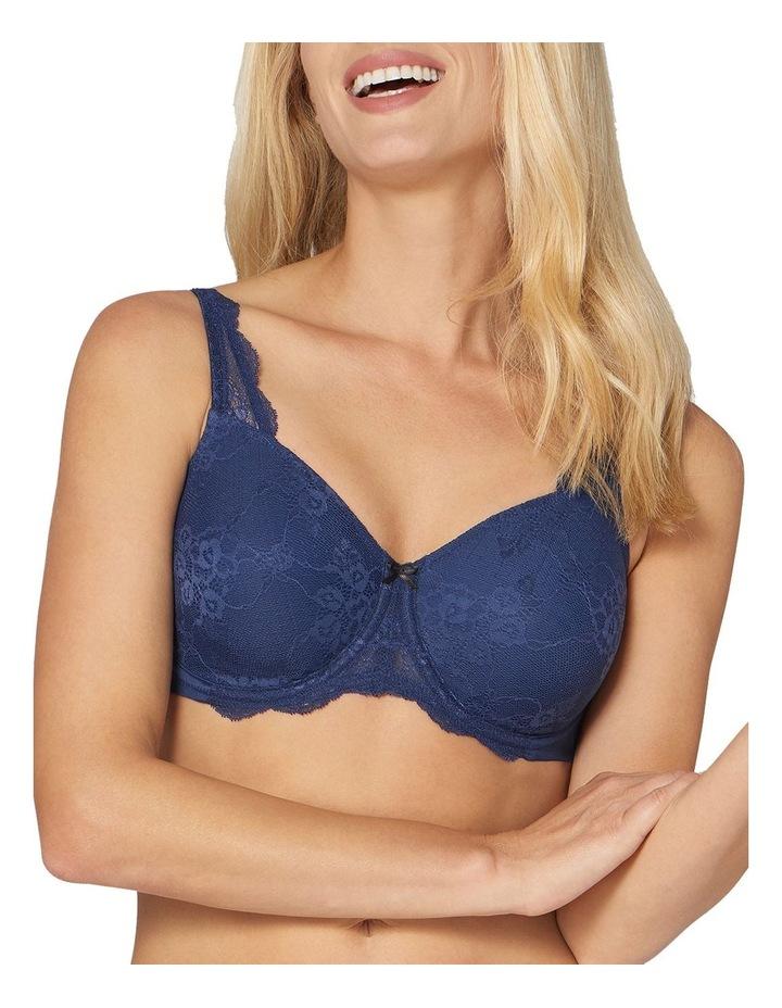 Contouring Sensation Minimiser bra image 1
