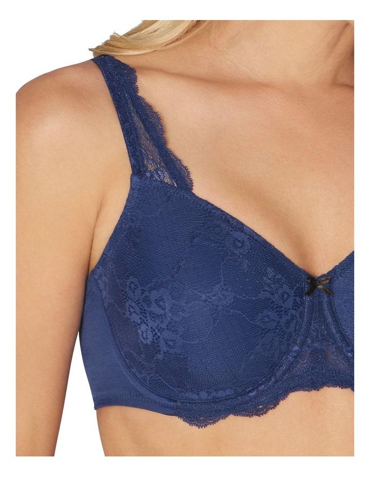 Contouring Sensation Minimiser bra image 3