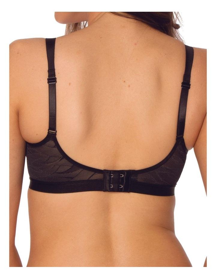 Airy Sensation minimiser bra image 3