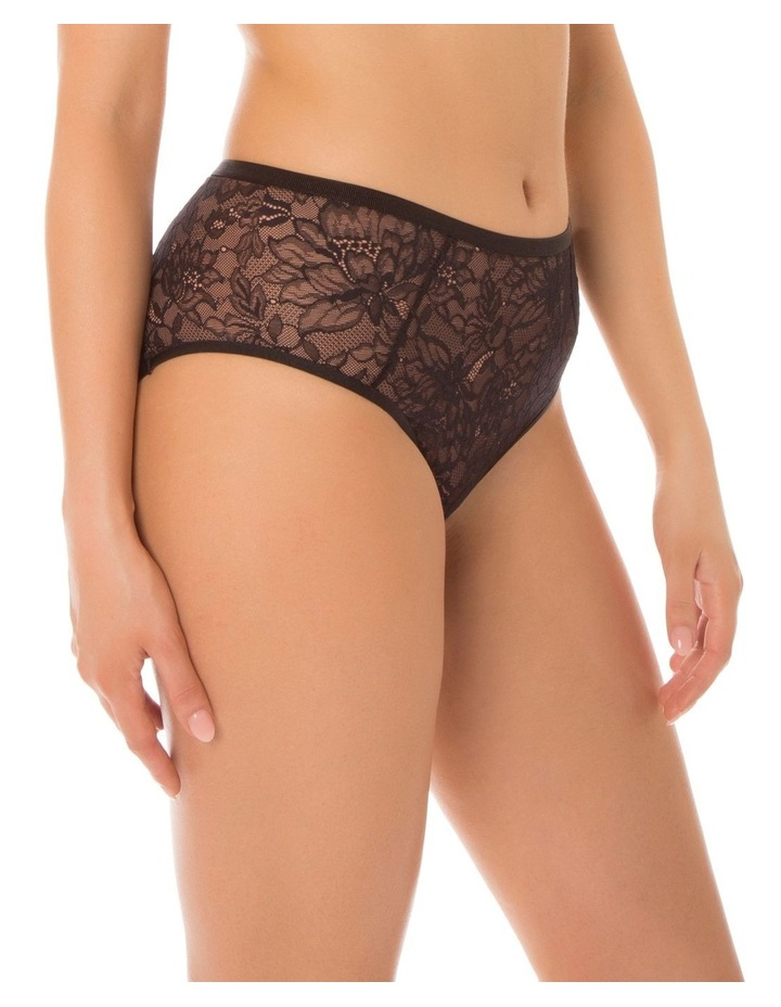 Amourette Charm Maxi Brief image 2