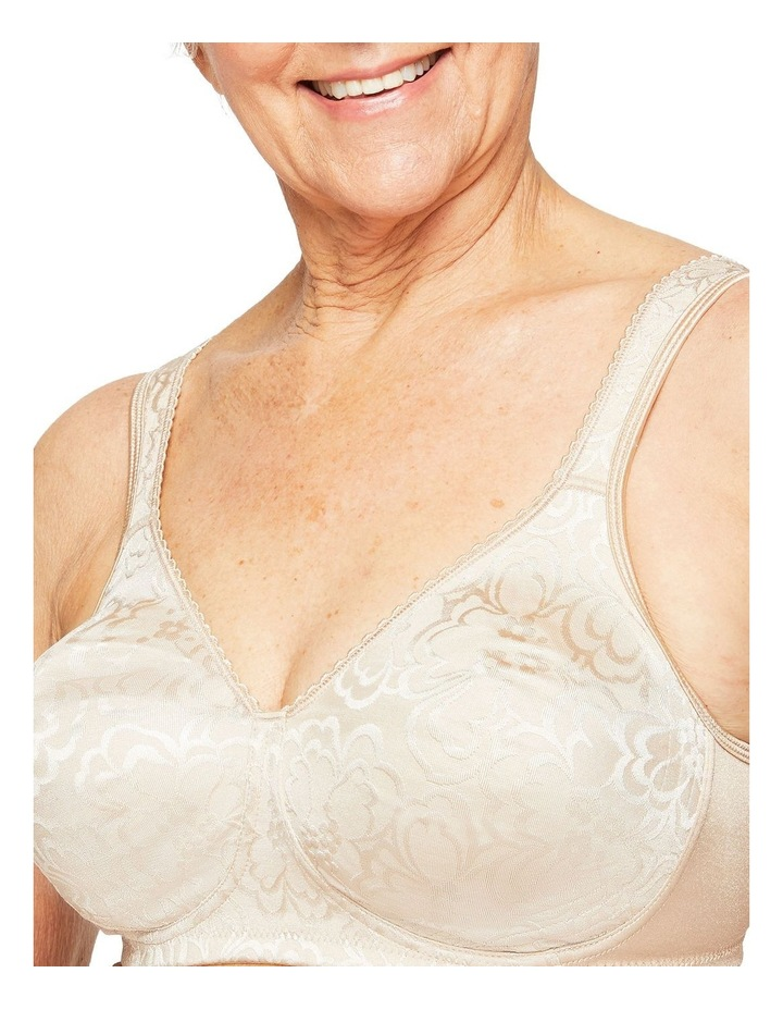 Ultimate Lift & Support Wirefree Bra Y1055H image 1