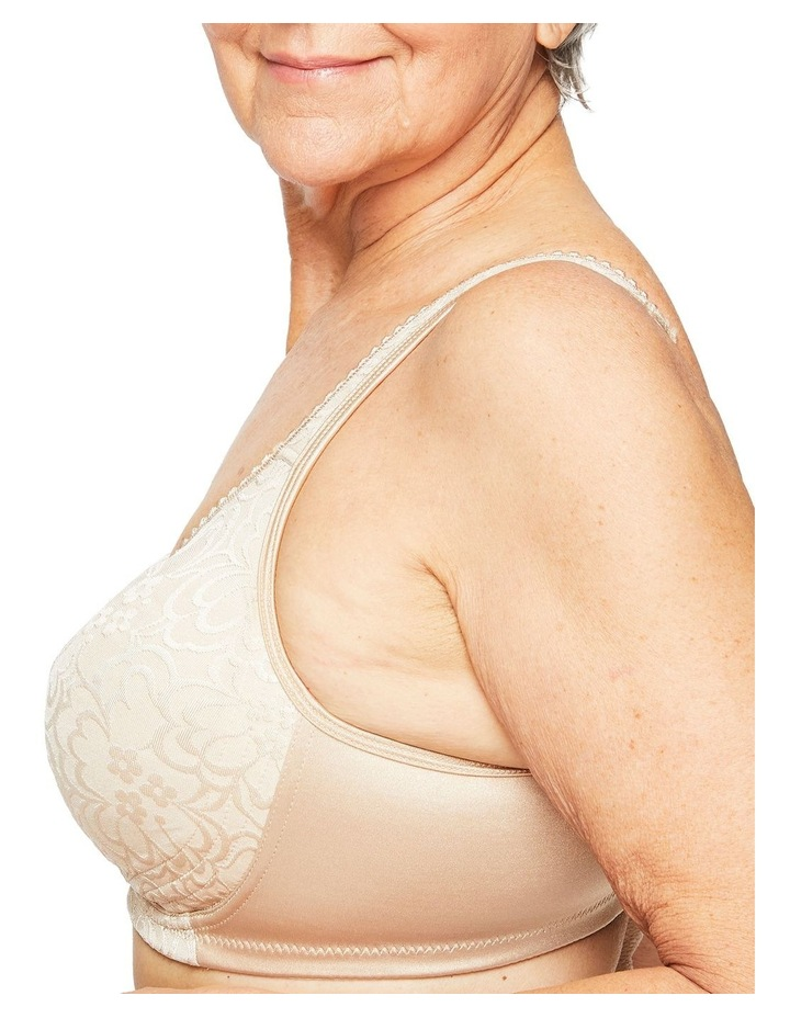 Ultimate Lift & Support Wirefree Bra Y1055H image 2