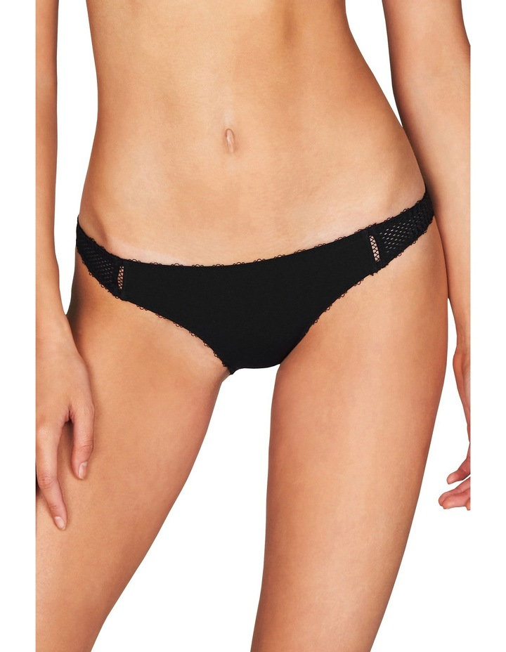 'Stella Sporty' Bikini S30-318 image 1