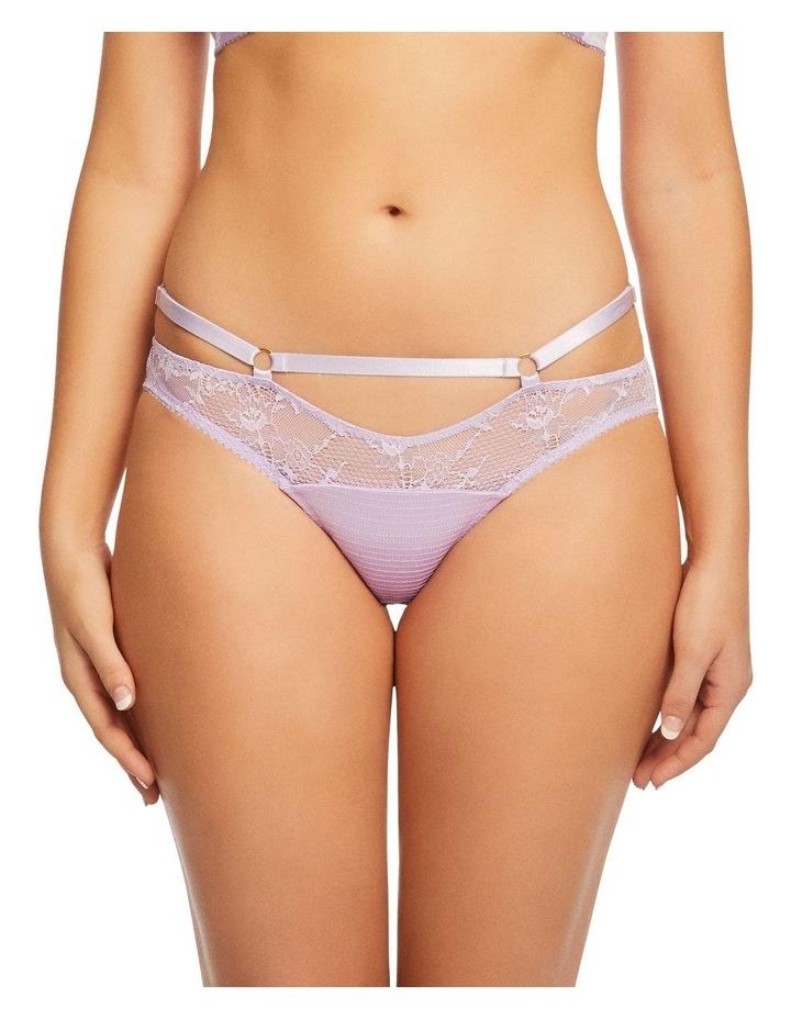 'Madame X' Bikini D26945 image 1