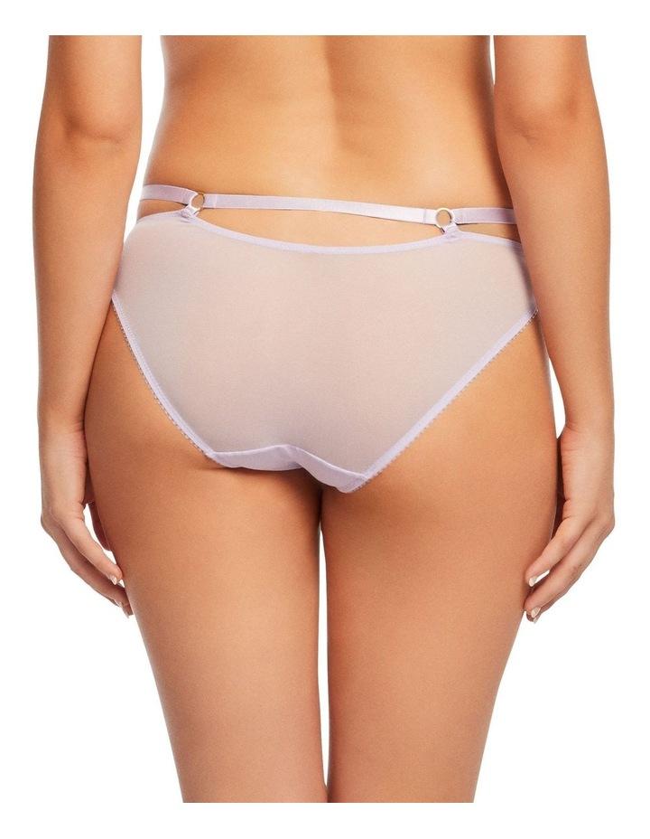 'Madame X' Bikini D26945 image 2