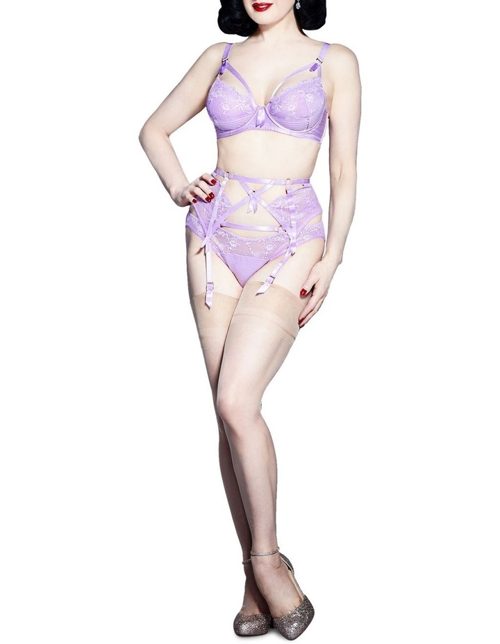 'Madame X' Bikini D26945 image 3