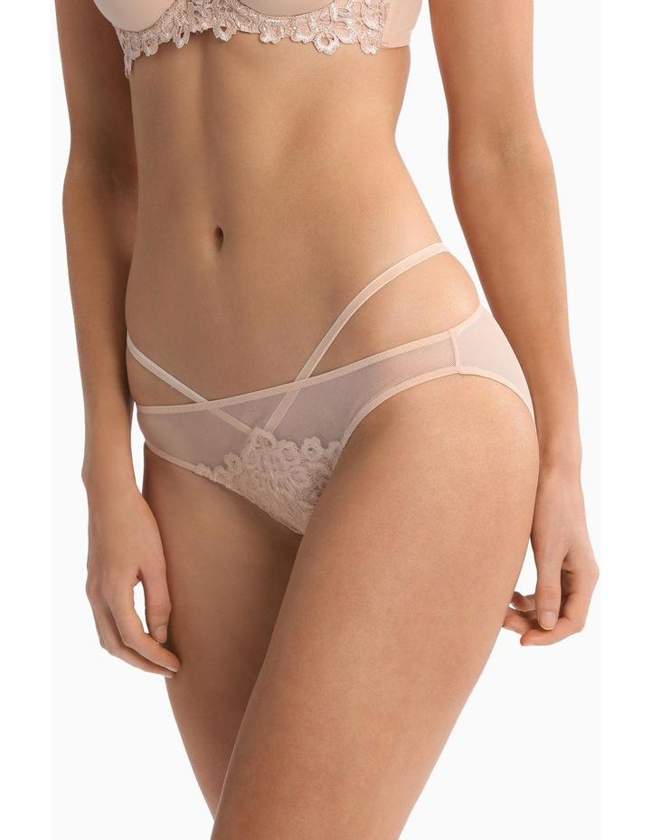 'Dahlia' Bikini D22457 image 1