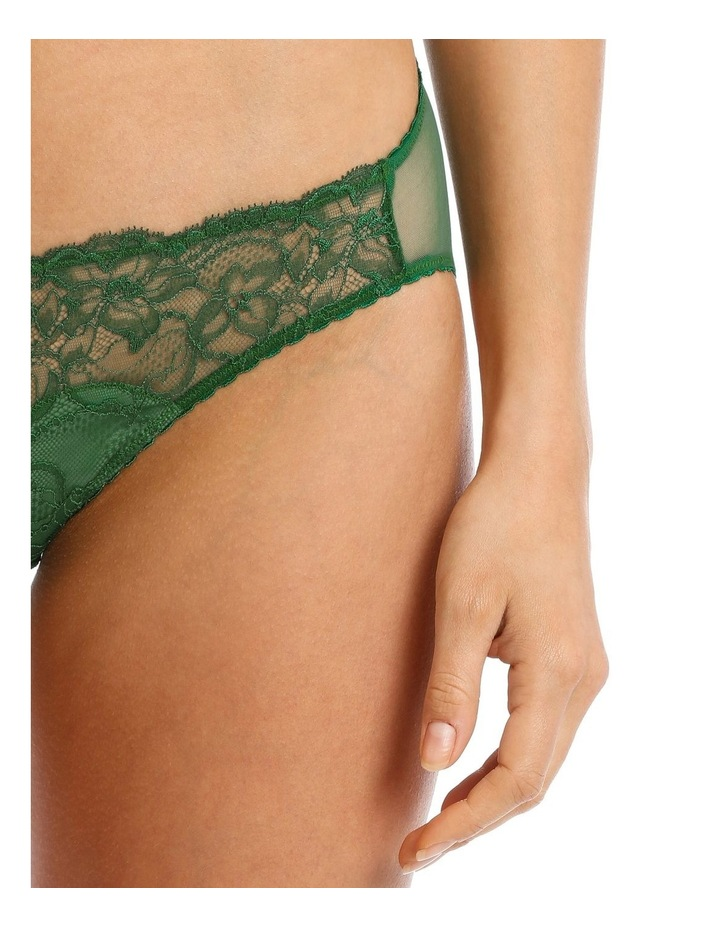 Tryst Bikini D22339 image 3