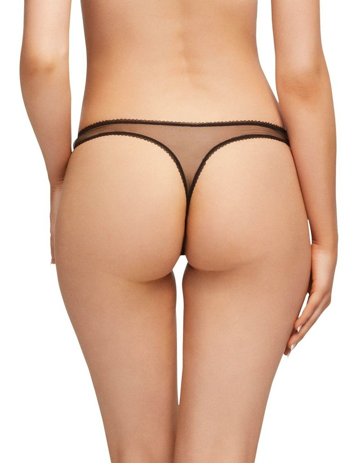 Cora G-String Brief D23020 image 2