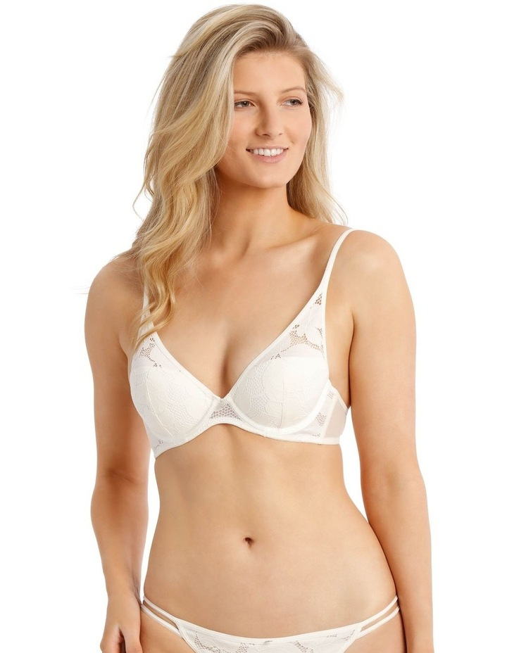 Mischa High Apex Bra image 1
