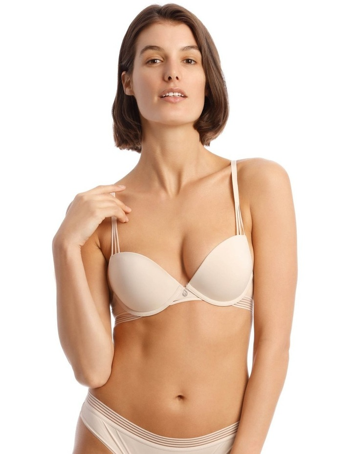 Asha Push Up Bra image 1