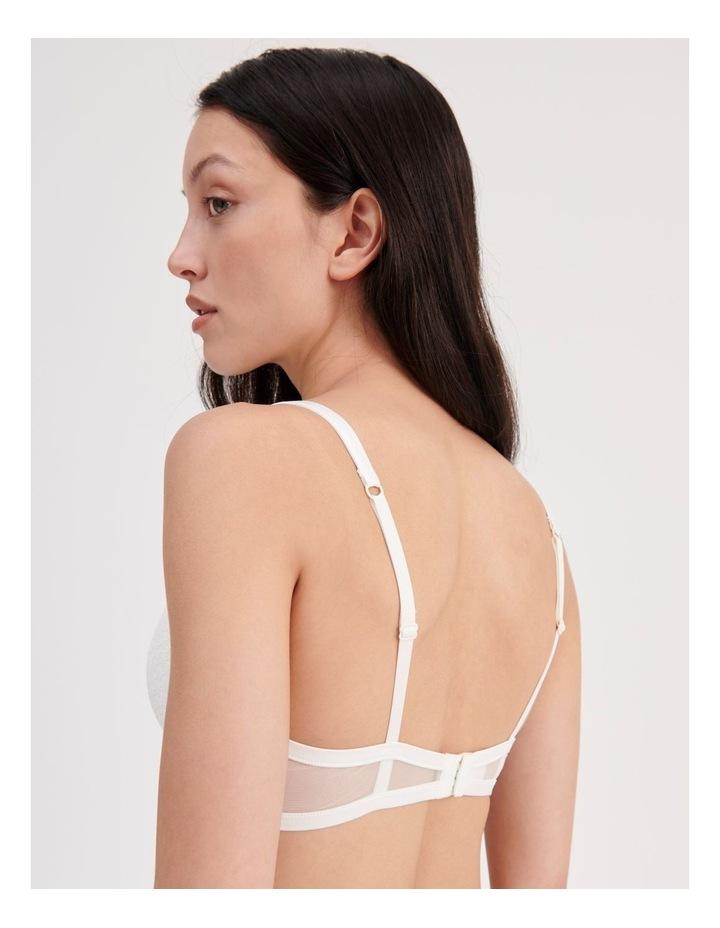 Iris Lace T-Shirt Bra image 3
