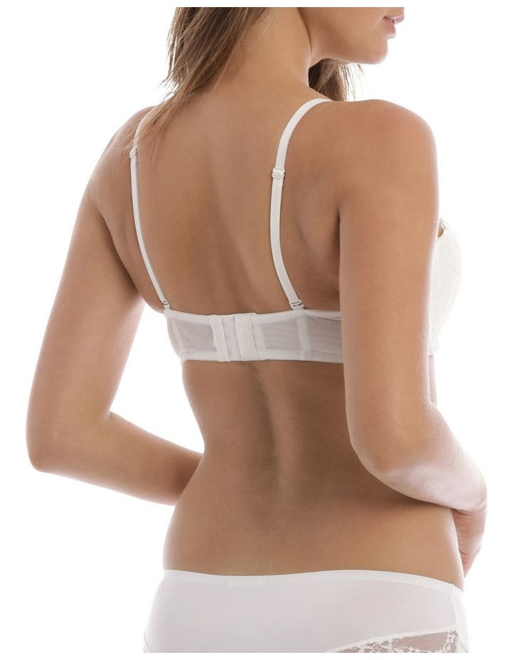 C&L Iyla Double Boost Wirefree Bra UCLS19057 image 2