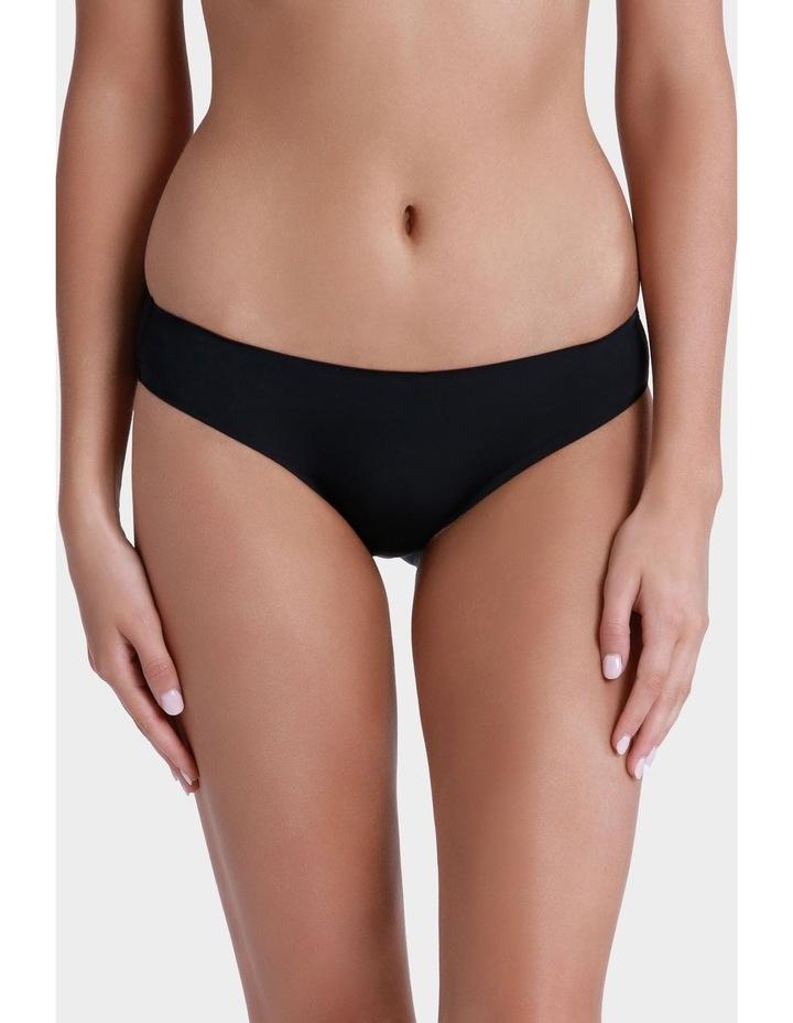 Pure Basics Bikini UCLW17166 image 1