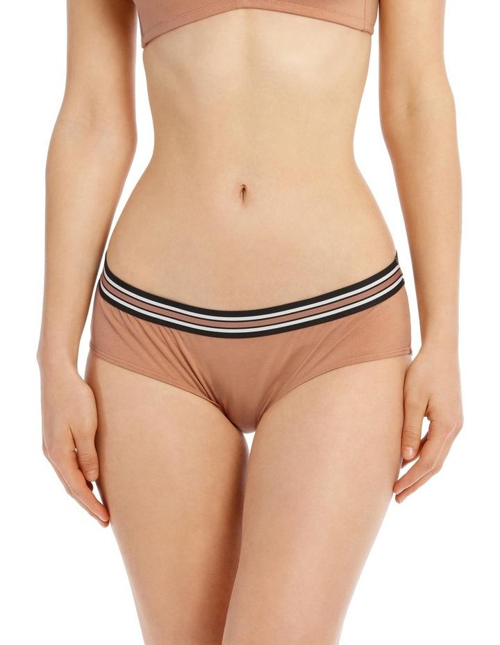 Zara (Stripe) Bikini UCLS19066 image 1