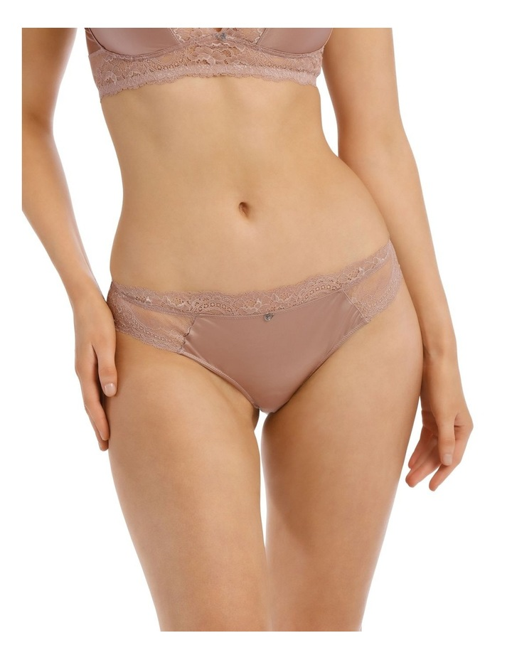 Willow Bikini Brief image 1