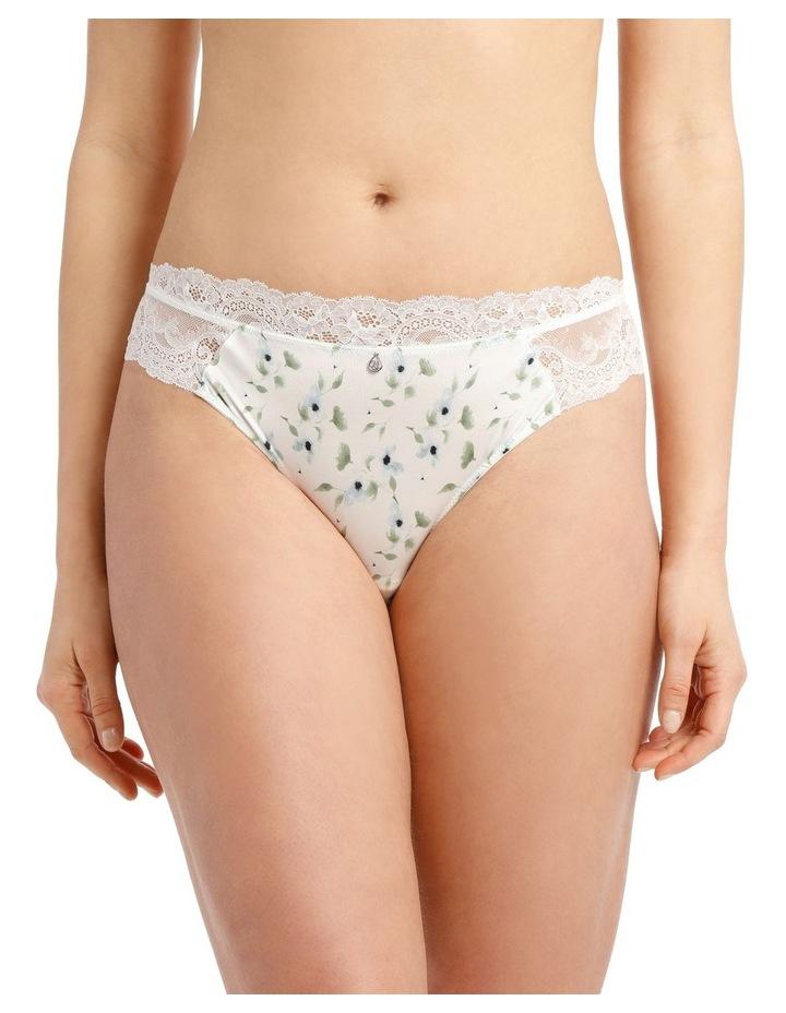 Willow Bikini image 1