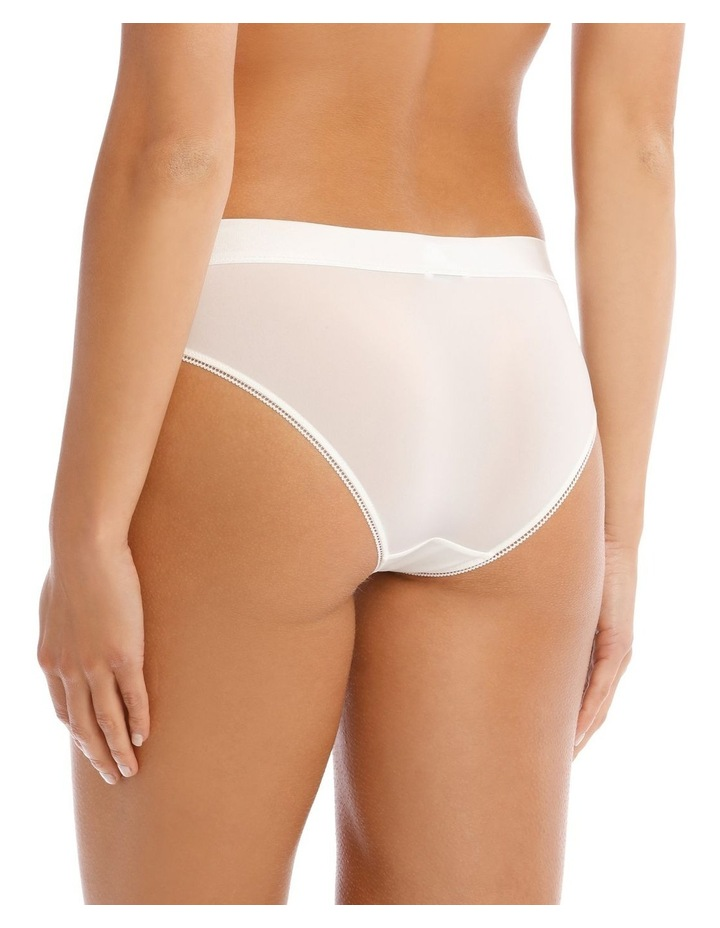 Ayla Bikini image 2