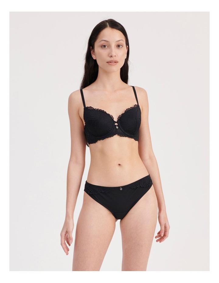 Harlow Bikini Brief image 2