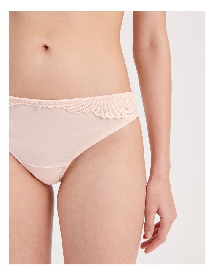 Harlow Bikini Brief image 4