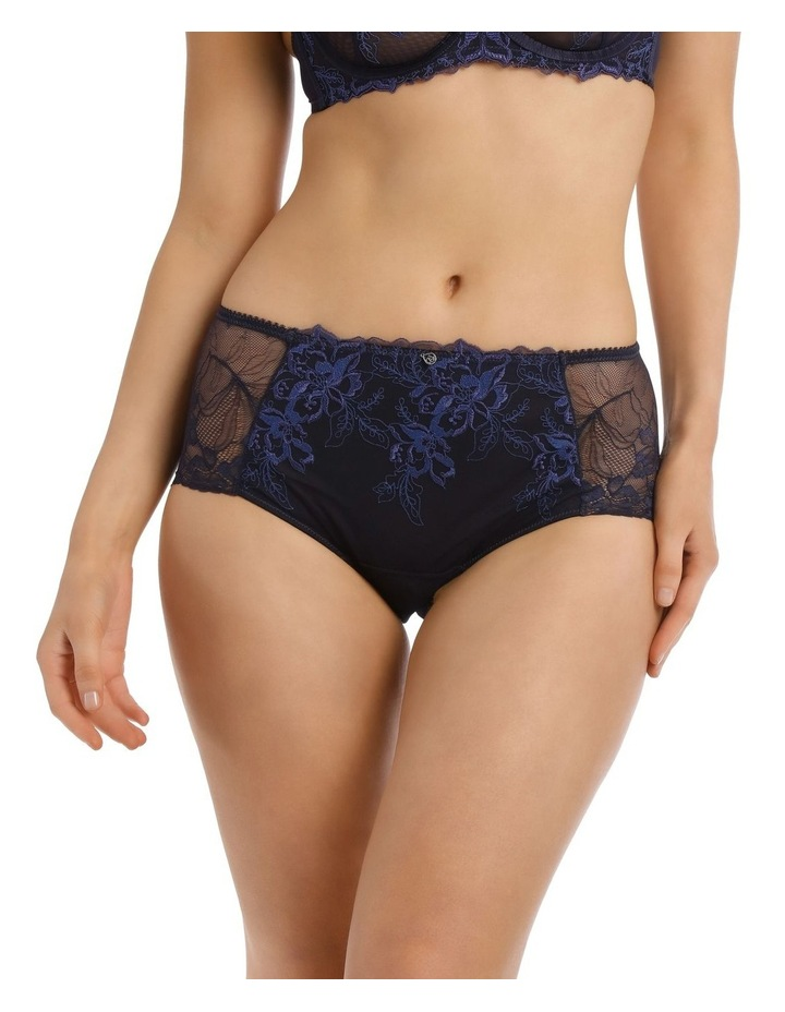 Alice High Waist Brief image 1
