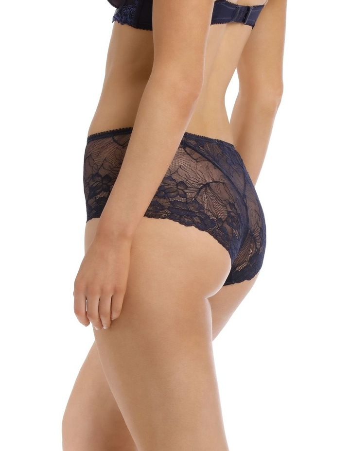 Alice High Waist Brief image 2