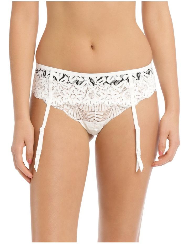 Iyla Suspender Belt UCLS19053 image 1