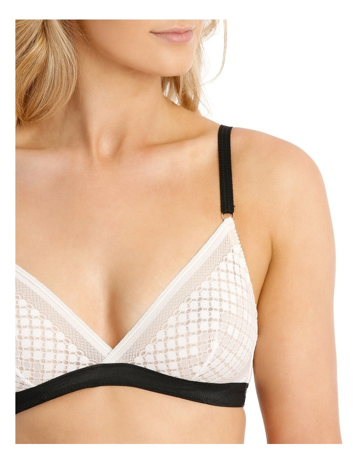 Elsewhere_Soft Cup Bra_USBW18005 image 3