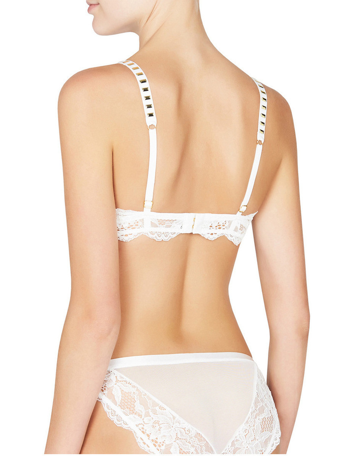 Tabby Soft Cup Bra 101078 image 2