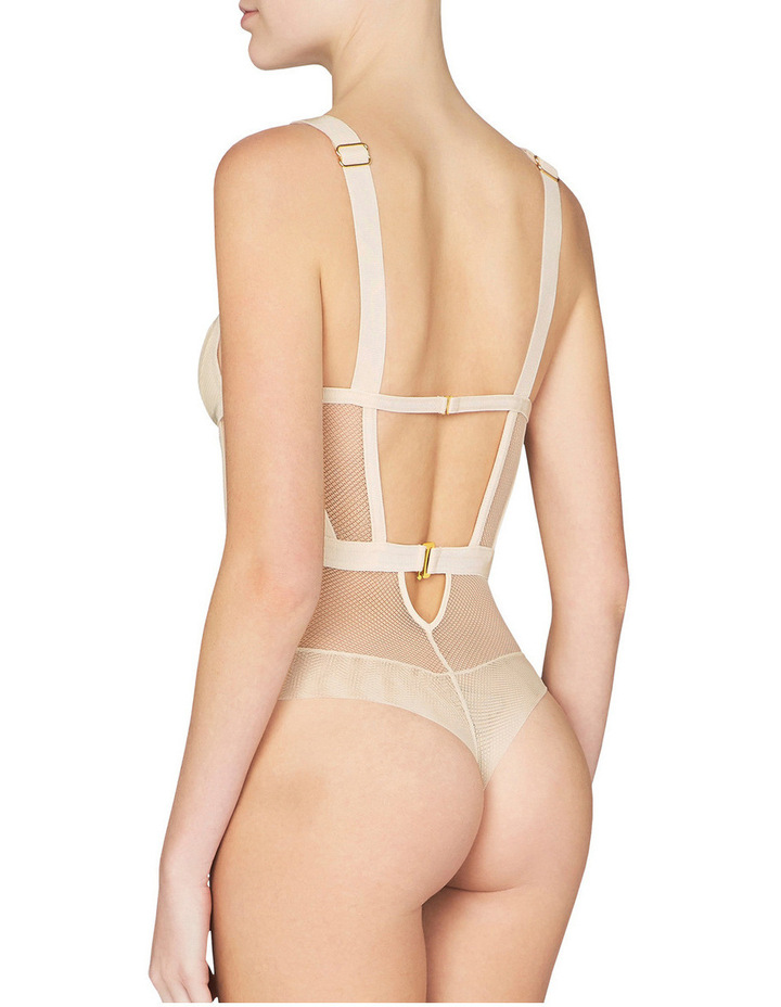 Aria Bodysuit 381075 image 3