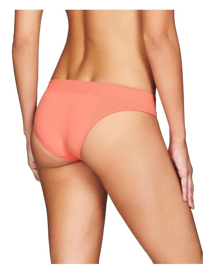 Play Bikini Brief image 3